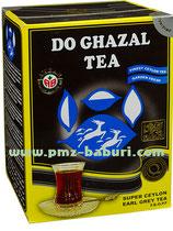 Akbar Do Ghazal Earl Grey Tee 500 gr.