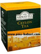Ahmad Ceylon Tee 500 gr. Lose