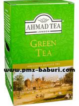 Ahmad Green Tea Ahmad Grüner Tee 500 gr.
