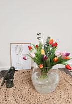 Tulpen boeket Gemengd