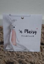 'n Maisy