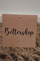 Betterskip