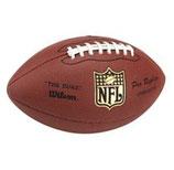 Football Wilson