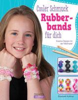 Rubberbands für dich
