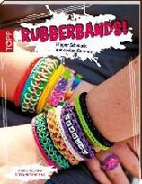 Rubberbands - Hipper Schmuck
