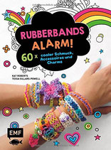 Rubberbands-Alarm!