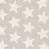 Geschenkpapier Stern / Papier cadeau Étoile