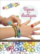 Bijoux en élastiques