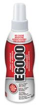 E6000 Adhesive Sprühflasche 118,2 ml