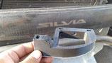 S13 SILVIA Head light bracket