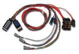 30-3705 AEM Infinity 8 EMS harness