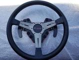 RACETEK Wireless Steering wheel Controls