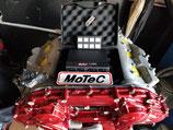 R35 GTR MOTEC PNP KIT