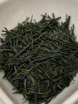 Horaido Sencha 蓬莱堂 煎茶