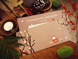 Laifufu Teesalon Geschenkegutschein