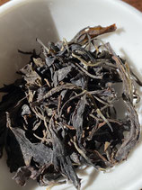 Soseul Gelber Tee
