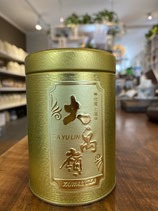 Da Yu Ling 大禹嶺 冬茶