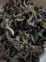 Wiesenweiß  日月光白茶