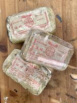 1992 Tibetan Kang Brick 康磚 滎經茶廠