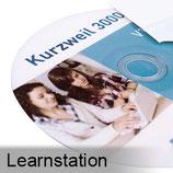 Kurzweil 3000 Learnstation