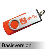 WoDy Basisversion