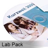 Kurzweil 3000 Lab Pack