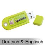 SprintPlus