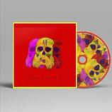 """CD """"III"""""""