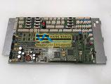 Sulzer CCP 270 002 765 // RK376 270 000 232 Neuwertig: Modul ist noch nicht gelaufen.