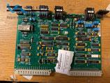Sulzer RKA 880 132 004 Gebraucht im guten Zustand