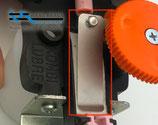 Ersatz-Metall Lamellen, Bremsblättchen für Fadenöler
