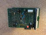 IRO Elektronik für ROJ SUPER ELF Platine Identnummer: 03Z993