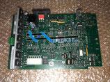 IRO Elektronik für ROJ SUPER ELF CPU Platine Identnummer: 03Z993
