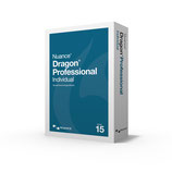 Dragon Professional Medisch