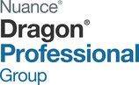 Dragon Group, netwerk oplossing van Dragon Professional