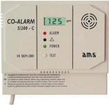 Kohlenmonoxid Melder S200C-12