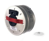 Dräger PARAT® 5520/5530 Ersatzfilter