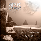 The Compass Rose (New Album)