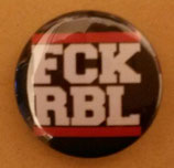 F*ck RBL Button