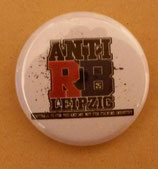 Anti RB Leipzig Button