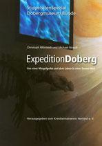 StippvisitenSpezial: Dobergmuseum Bünde