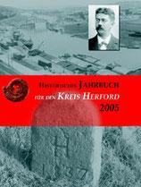 HJB 2005