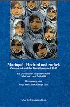 Mariupol - Herford und zurück