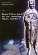 StippvisitenSpezial: Widukind Museum Enger