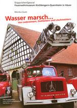 StippvisitenSpezial: Feuerwehrmuseum Kirchlengern