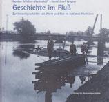 Geschichte im Fluß
