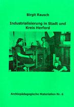 Industrialisierung in Stadt und Kreis Herford