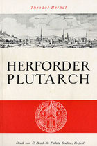 Herforder Plutarch