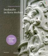 StippvisitenSpezial: Denkmäler im Kreis Herford (Band 1)
