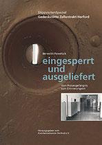 StippvisitenSpezial: Gedenkstätte Zellentrakt Herford